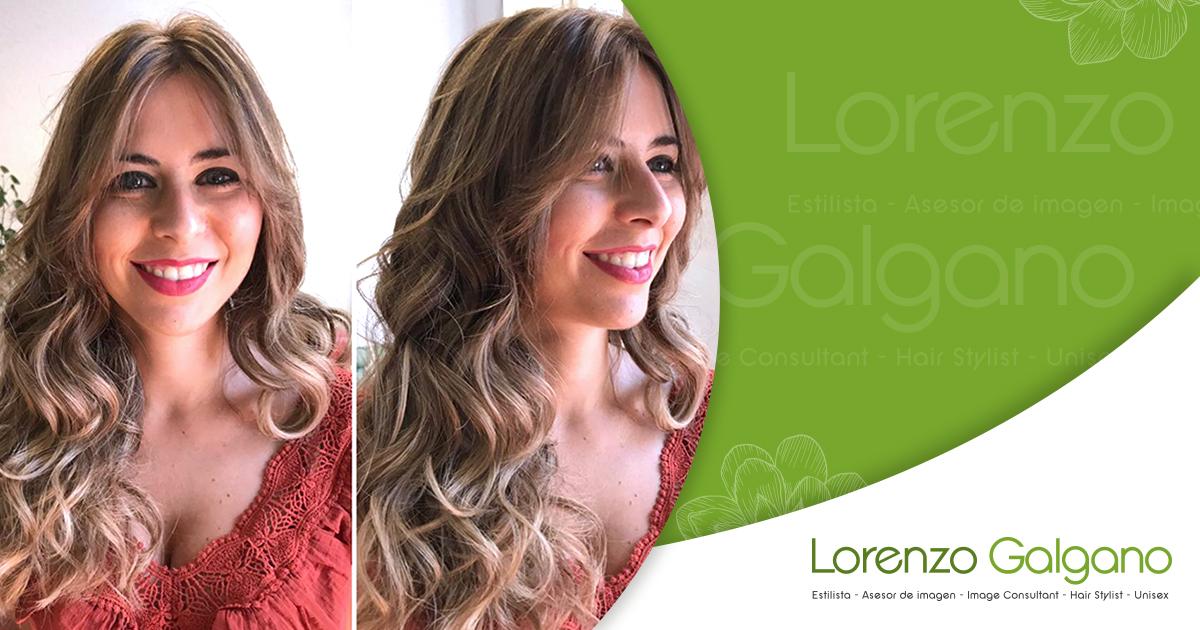 lorenzo galgano