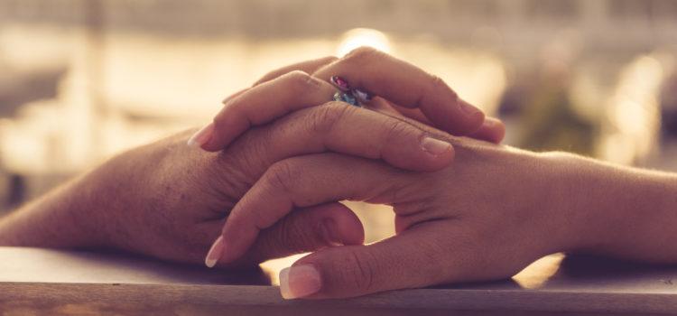 Refuerza tu relación de pareja y vence al COVID19