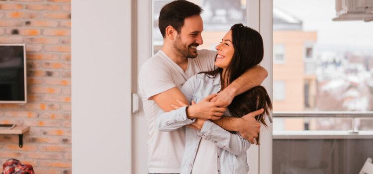 Mejora tu relación de pareja gratis